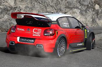 02_Citroen-C3-WRC-Concept
