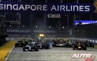02_Salida-GP-Singapur-2016