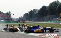 04_Felipe-Nasr_Jolyon-Palmer_Salida-GP-Italia-2016