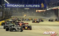 04_Salida-GP-Singapur-2016