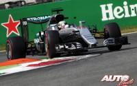 05_Lewis-Hamilton_GP-Italia-2016