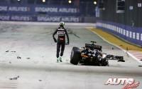 05_Nico-Hulkenberg_GP-Singapur-2016