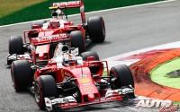 06_Sebastian-Vettel_GP-Italia-2016