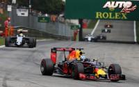 07_Daniel-Ricciardo_GP-Italia-2016