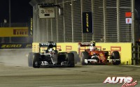 08_Lewis-Hamilton_Kimi-Raikkonen_GP-Singapur-2016
