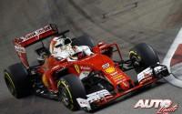09_Sebastian-Vettel_GP-Singapur-2016