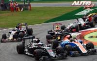 10_Fernando-Alonso_GP-Italia-2016