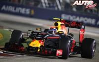 10_Max-Verstappen_GP-Singapur-2016