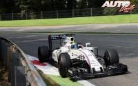 11_Felipe-Massa_GP-Italia-2016