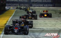 11_Fernando-Alonso_GP-Singapur-2016