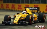 13_Kevin-Magnussen_GP-Singapur-2016