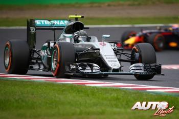 01_Nico-Rosberg_GP-Japon-2016