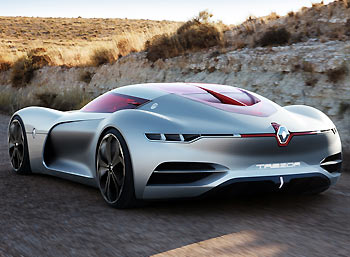 02_Renault-Trezor-Concept
