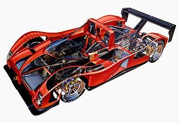 03_Radiografias-Ferrari-Prototipos-2