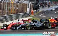 04_Sebastian-Vettel_Nico-Rosberg_Salida-GP-Malasia-2016