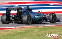 05_Nico-Rosberg_GP-EEUU-2016