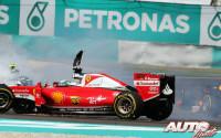 05_Sebastian-Vettel_GP-Malasia-2016