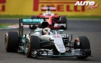 06_Lewis-Hamilton_GP-Japon-2016