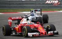 07_Sebastian-Vettel_GP-EEUU-2016