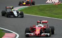 07_Sebastian-Vettel_GP-Japon-2016