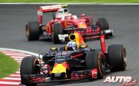 08_Daniel-Ricciardo_GP-Japon-2016