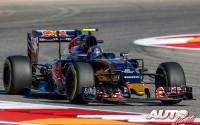 09_Carlos-Sainz-Jr_GP-EEUU-2016