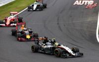 09_Sergio-Perez_GP-Japon-2016