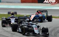 10_Fernando-Alonso_GP-Malasia-2016