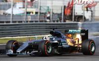 11_Lewis-Hamilton_GP-Malasia-2016