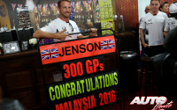 13_Jenson-Button_GP-Malasia-2016