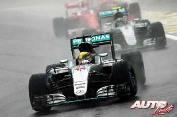 01_Lewis-Hamilton_GP-Brasil-2016