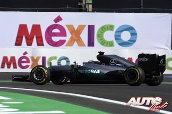 01_Lewis-Hamilton_GP-Mexico-2016