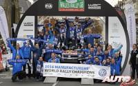 02_Equipo-Volkswagen-Motorsport-2016