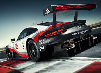 02_Porsche-911-RSR-2017