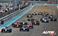 02_Salida-GP-Abu-Dhabi-2016