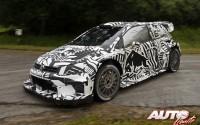 03_Prototipo-Volkswagen-Polo-R-WRC-2017