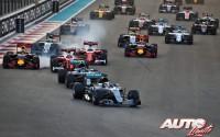 03_Salida-GP-Abu-Dhabi-2016