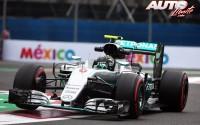 04_Nico-Rosberg_GP-Mexico-2016