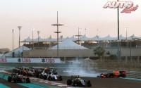 04_Salida-GP-Abu-Dhabi-2016