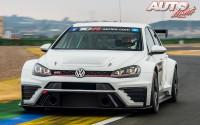 04_Volkswagen-Golf-GTI-TCR-2016