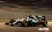 05_Lewis-Hamilton_GP-Abu-Dhabi-2016