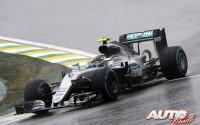 05_Nico-Rosberg_GP-Brasil-2016