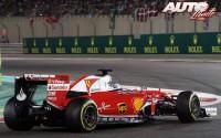 06_Sebastian-Vettel_GP-Abu-Dhabi-2016