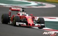 06_Sebastian-Vettel_GP-Mexico-2016