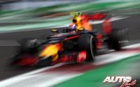07_Max-Verstappen_GP-Mexico-2016