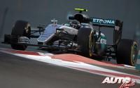 07_Nico-Rosberg_GP-Abu-Dhabi-2016