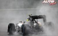 07_Sergio-Perez_GP-Brasil-2016