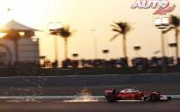 09_Kimi-Raikkonen_GP-Abu-Dhabi-2016