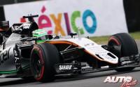 09_Nico-Hulkenberg_GP-Mexico-2016