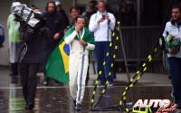 10_Felipe-Massa_GP-Brasil-2016
